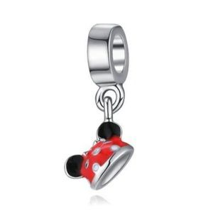 Make Your Own Charm Bracelet
